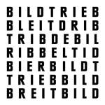 Breitbild